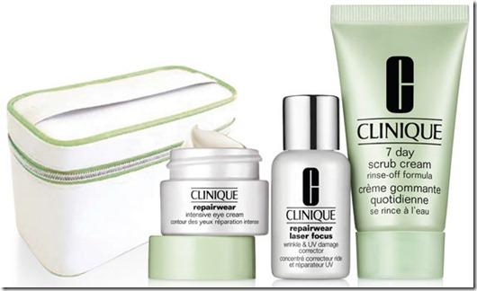 Clinique_Concern_Kits_570_1