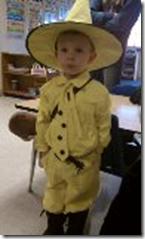 costume5