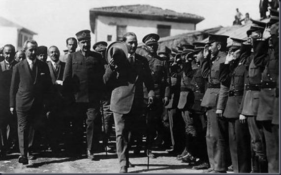 AD20110816708126-Mustafa Kemal A