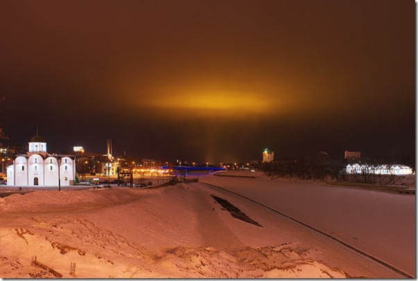 vitebsk-nuclear-lights-20120108-01