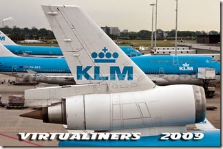 EHAM_KLM_MD-11_PH-KCE_BL-02