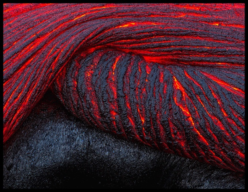 hawaii-volcanoes-park-11
