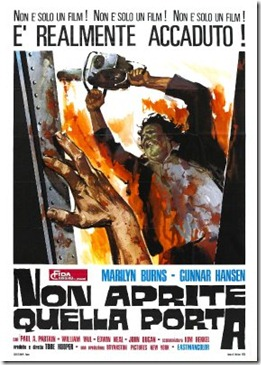 10760__x400_texas_chainsaw_massacre_1_poster_03