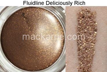 c_DeliciouslyRichFluidlineMAC3