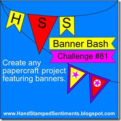 Banner Bash #81