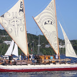 FriendlyIslandYachtRace