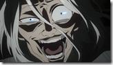Tokyo Ghoul - 08 (review).mkv_snapshot_09.10_[2014.09.25_03.27.58]