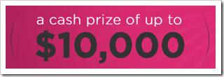 miami artists prize