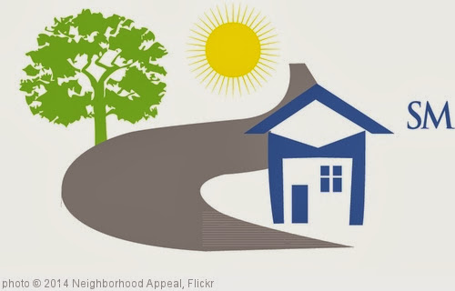 'Neighborhood Appeal Logo' photo (c) 2014, Neighborhood Appeal - license: http://creativecommons.org/licenses/by-nd/2.0/
