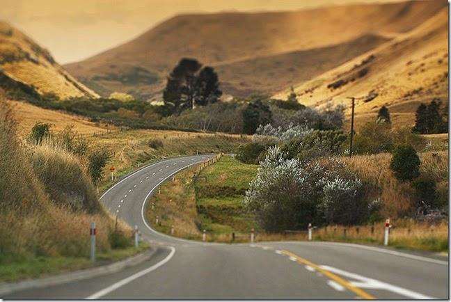 road07