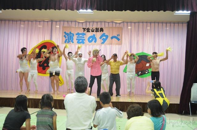 2013-07-11 Shimokin Fest 052