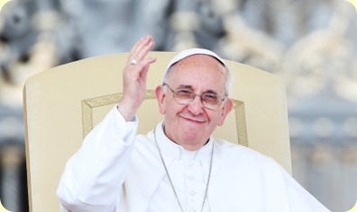 POPE-FRANCIS-WORLD-ENVIRONMENT-DAY