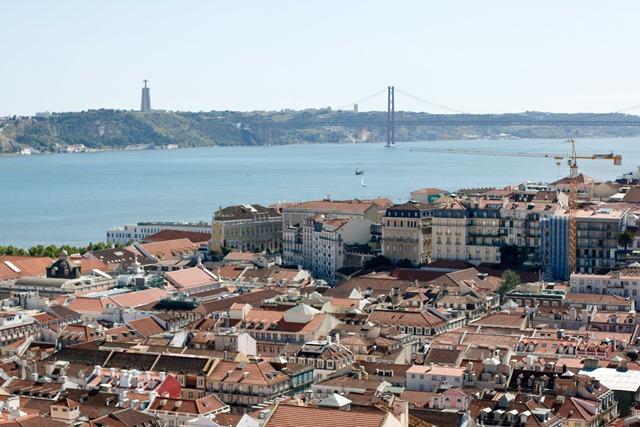 Lisbon-7357
