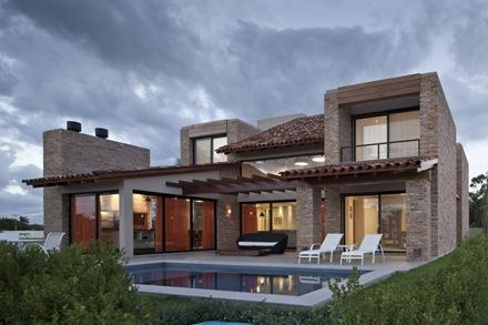 casa-ckn-giugliani-montero-arquitectos