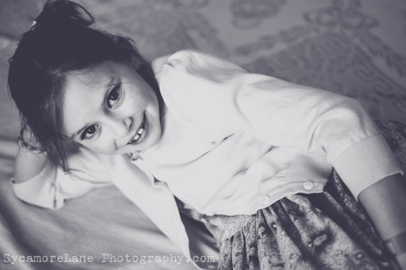 SycamoreLane Photography-Michigan child Photographer (6)