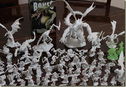 Reaper Bones (9)