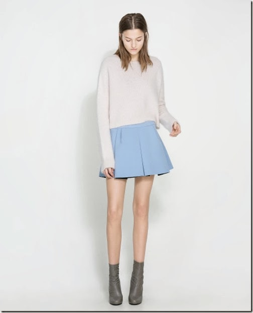zara-sky-blue-pleated-mini-skirt-product-1-16014694-320247361_large_flex