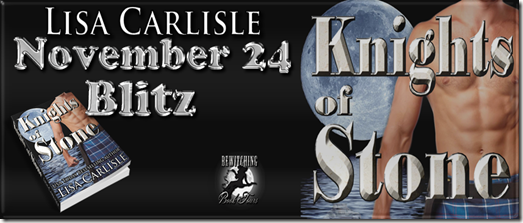 Knights of Stone Banner 851 x 315