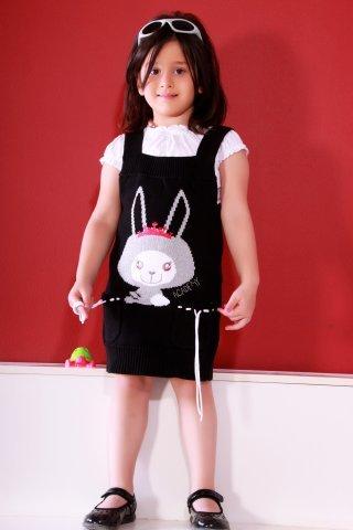 ازياء اطفال كيوت للدلوعات ملابس img546de5c0ac0b53318