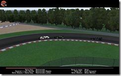 rFactor 2012-11-04 20-22-37-25