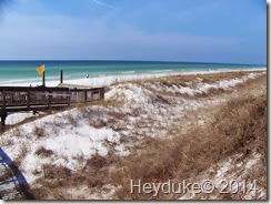 More Emerald Coast 015