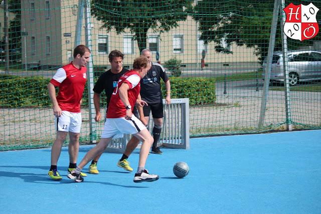 JG-Hartplatz-Turnier, 2.6..2012, Rannersdorf, 11.jpg