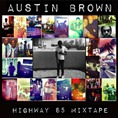 Austin Brown_Highway85