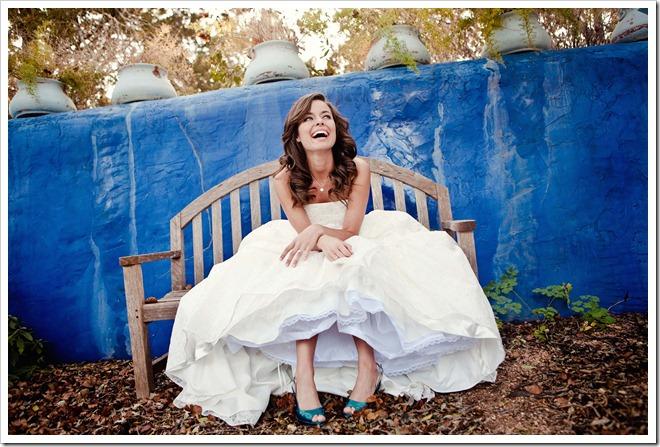 Jenni's bridal-1082