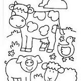 animales+granja+colorear.jpg