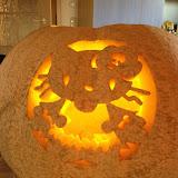 2012-10-31 14.47.43.jpg