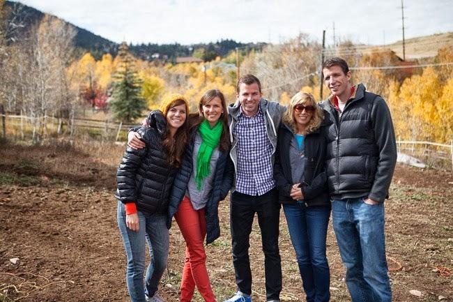 2013-10-12 Utah 89782