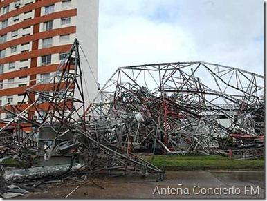 Antena Concierto FM