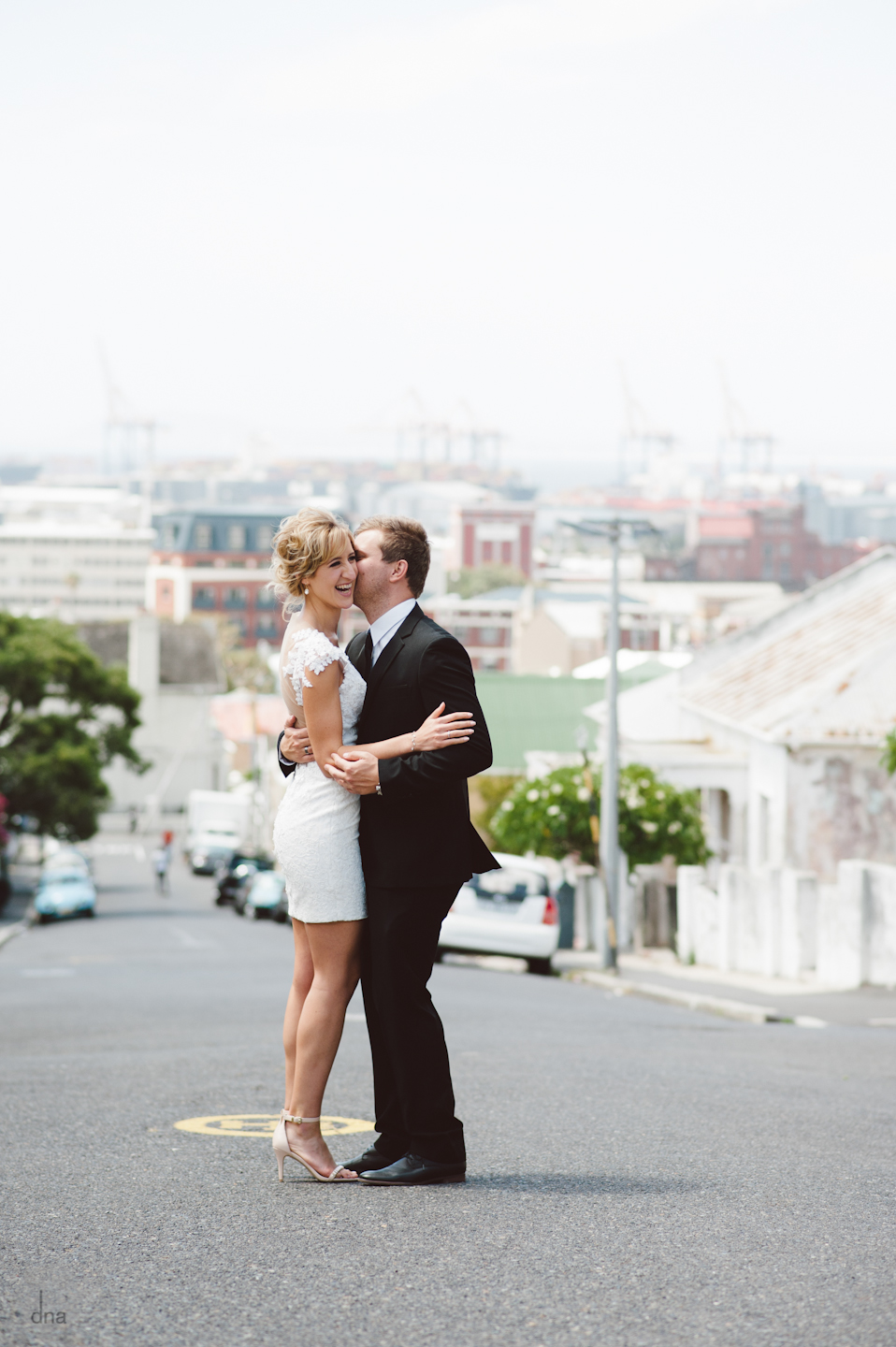 couple shoot Chrisli and Matt wedding Greek Orthodox Church Woodstock Cape Town South Africa shot by dna photographers 96.jpg