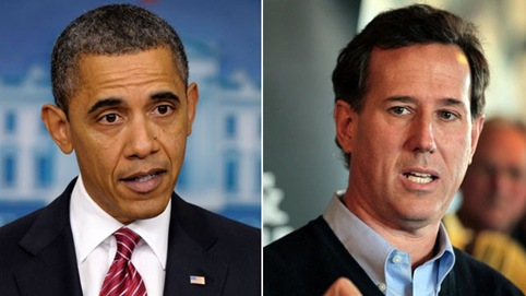 rick_santorum_barack_obama-640