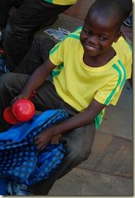 Children's Day 2011 123