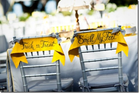 halloween-wedding-ideas-580x385 the sweetest ocassion