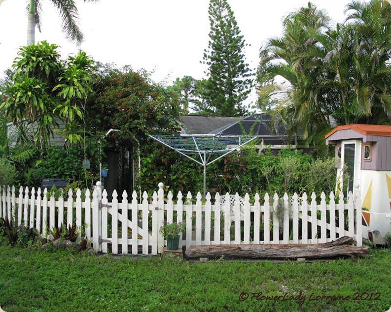 07-19-caravan-garden