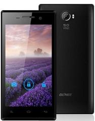 Gionee-CTRL-V4-Mobile