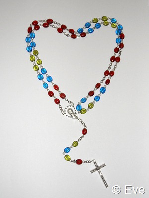 Rosaries July 2011 025