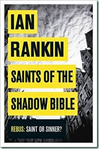 rankin st of shadow