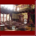 Fernhills Palace 05_t