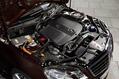 Mercedes-Benz-E-Class-Hybrid-NAIAS013