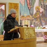 Adventi lelkigyakorlat - Tiszaalpár, 2012. november 30-december 2.