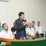 """""""Plenária 65"""" Esporte"""