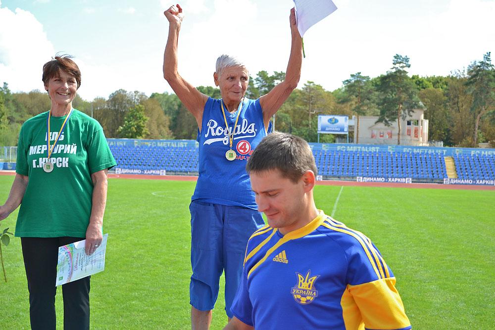 Харьковский марафон 2012 - 351