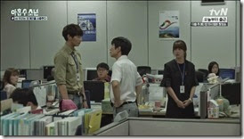 Plus.Nine.Boys.E06.mp4_000718350_thu