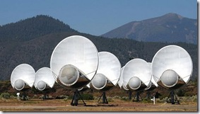 seti-antenas