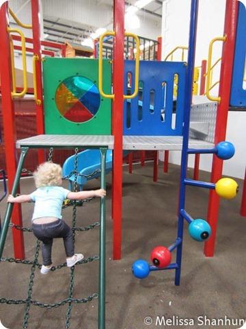 20111206 Bunning Playground 03