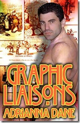graphicliaisons