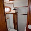 ADMIRAAL Jacht- & Scheepsbetimmeringen_MJ Lady Jane_badkamer_131393449482715.jpg